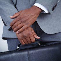 o-AFRICAN-AMERICAN-CEOS-facebook