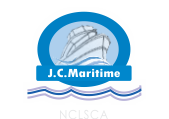 J.C Maritime