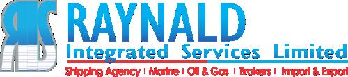 Raynaldin Services
