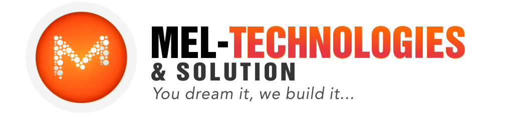 MEL-Technologies and Solution