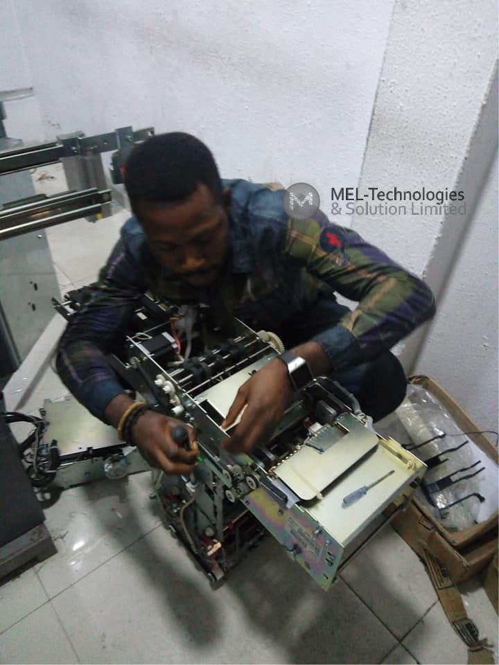 mel-technologies 13