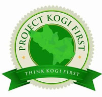Project Kogi First