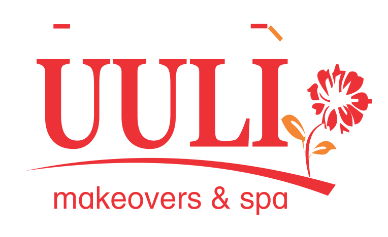Uuli Makeovers