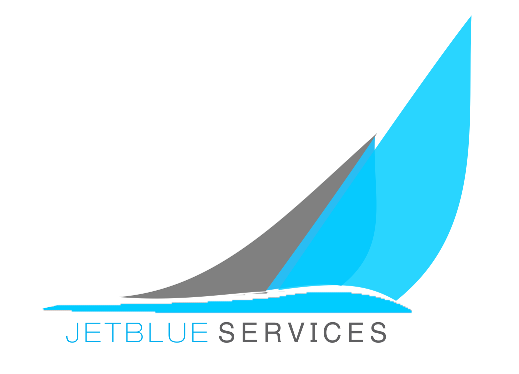 JetBlue Services
