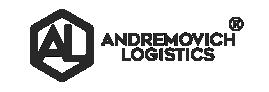 Andremovich Logistics