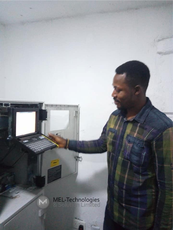 mel-technologies 11