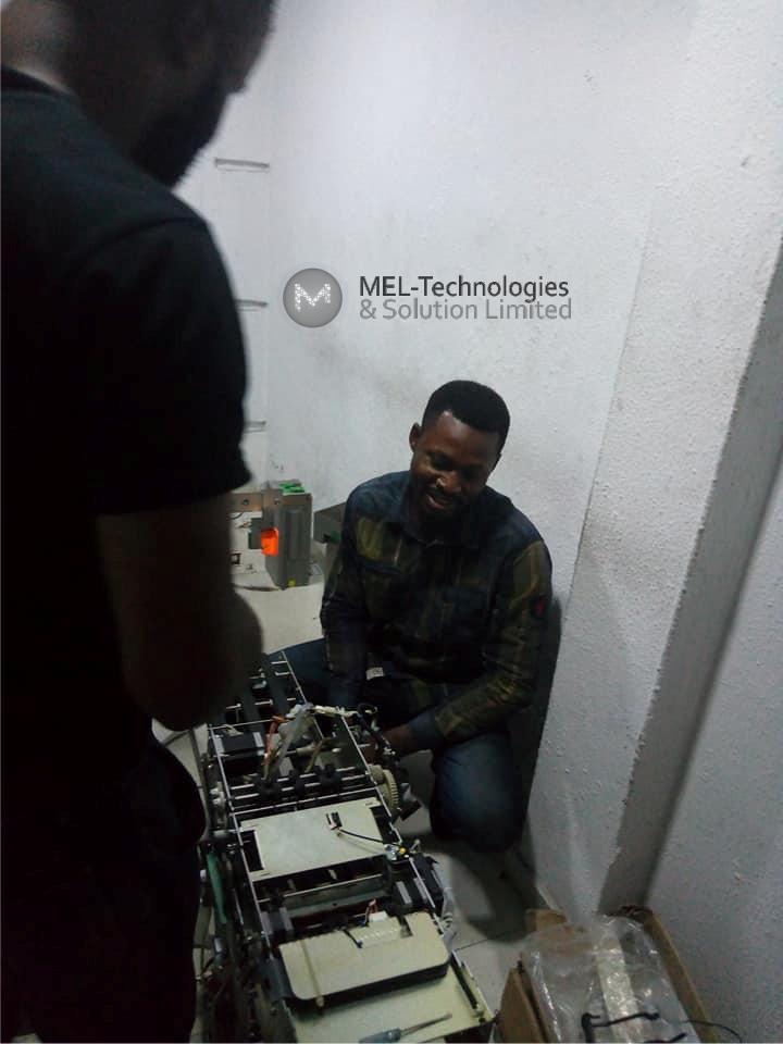mel-technologies 12