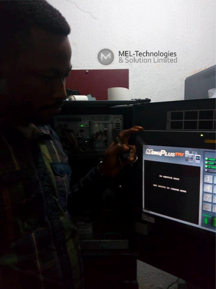 mel-technologies 15
