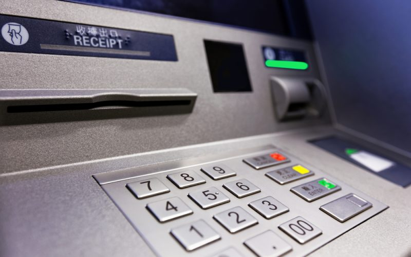 global-atm-market-to-surge-