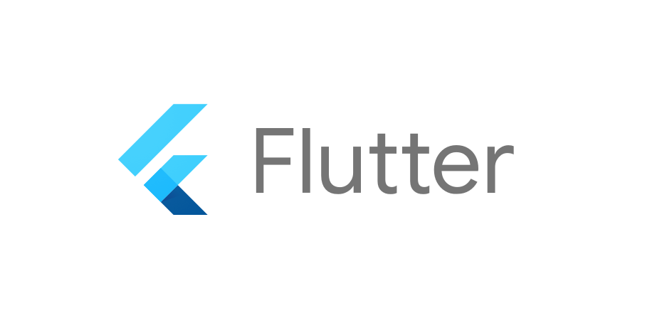 Setting up Flutter on macOS Catalina